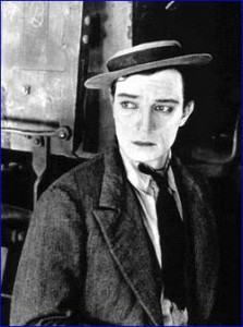 Buster_Keaton