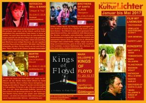 Faltblatt 3Seiten_ Aussenseite