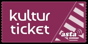Kulturticket_logo_RGB klein