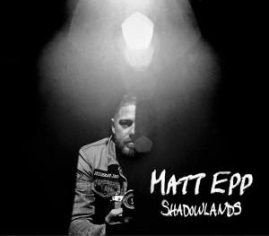 Matt 2018