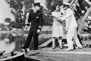 steamboatbill