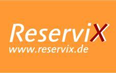 110713_Hauptlogo_url_de_rgb_auf_orangeklein